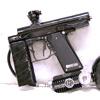 Electronic Paintball Gun Parts