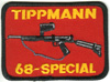 Tippmann Parts