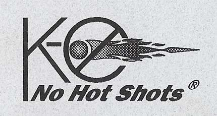 Kc No Hot Shots