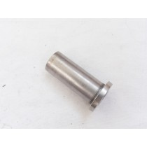 Stock AGD bolt in used shape, see photos