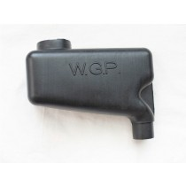 WGP ammo box loader, great shape, holds 40-45 rds
