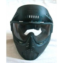 JT entry level mask, good shape