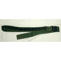 Unique Sporting Goods Stock Class Harness, used, 48 inches long