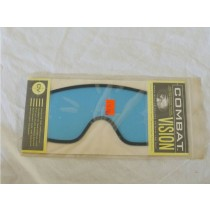 JT Light Blue Combat Vision, new in package - instant thermal