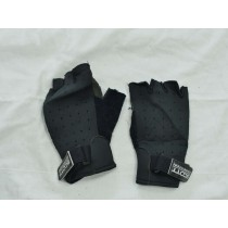 Classic Scott Gloves, used decent shape, size large
