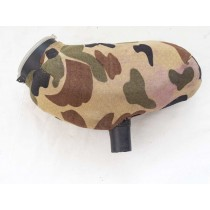 Indian Spring Maxi Loader 200rd with camo cover