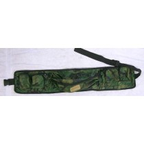 Junky winchester fanny pack, see pics