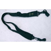 great shape USI sling (The Ultimate Sport)