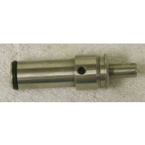 Lapco Spirit or Specter adjustable anti kink bore drop bolt stainless, Used but looks good
