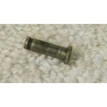 VM68 trigger front group small pin used
