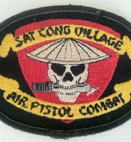 2012-10-18-pauls-sat-cong-village-patch