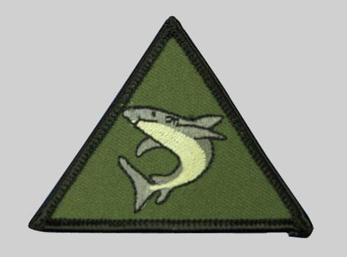 2012-10-21-camo-sharks-patch
