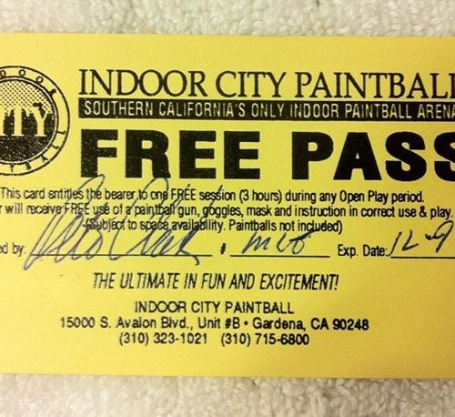 indoor-city-paintball