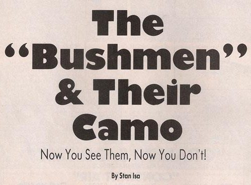 the-bushman-camo-apg