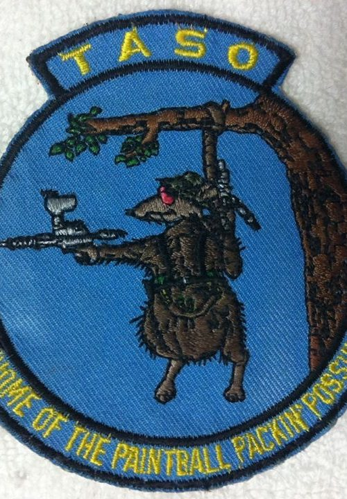 2012-8-31-taso-paintball-packing-possum-patch