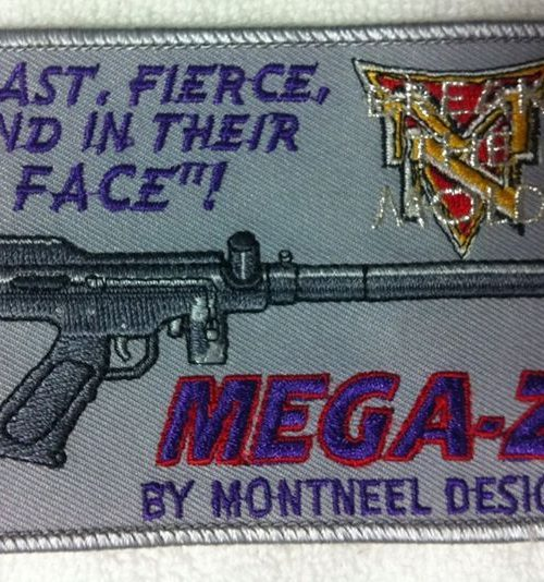 2012-9-10-mega-z-montneel-patch