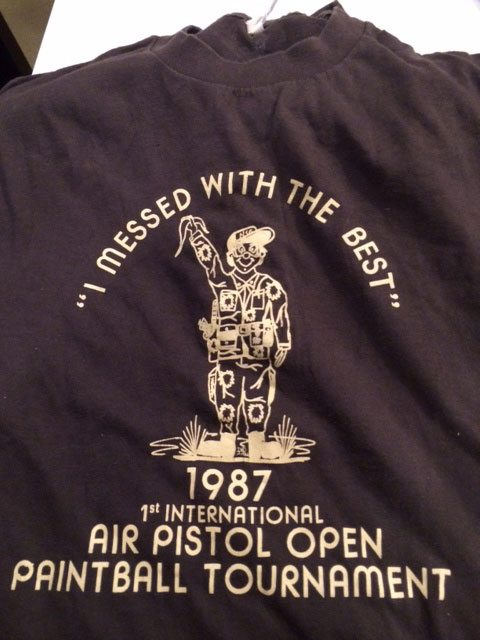 1st-air-pistol-open-1987