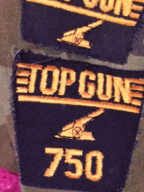 navarone-top-gun-black-canons