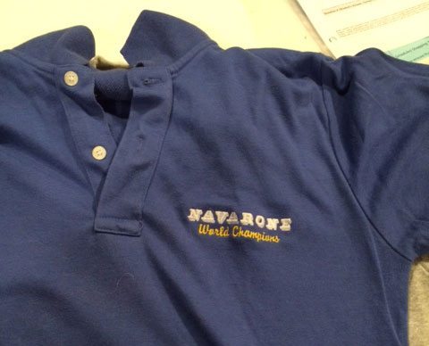 navarone-world-champions-collared-shirt-1