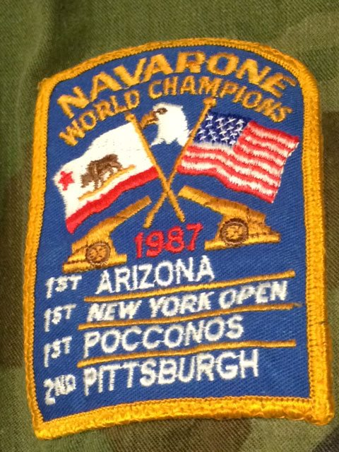 navarone-world-champions-patch