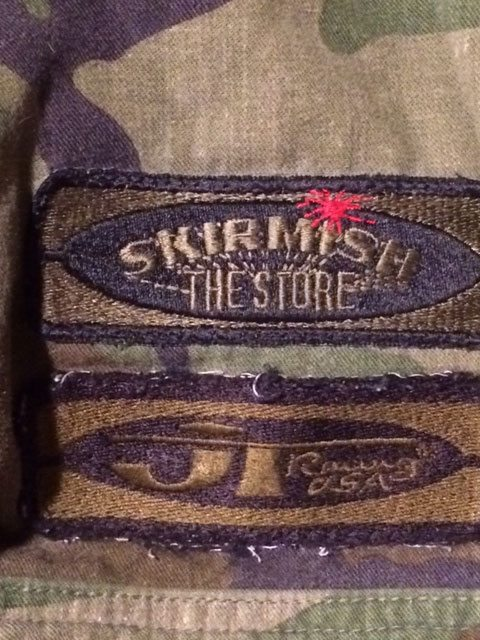 skirmish-store-jt-usa-patches
