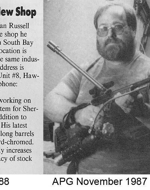 apgs_stan_russell_silencer_new_shop_web
