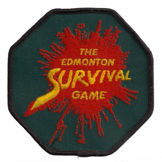 edmonton-survival-game