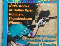 Lowering the price of all paintball magazines on the site