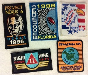 wayne dollack scenario patches