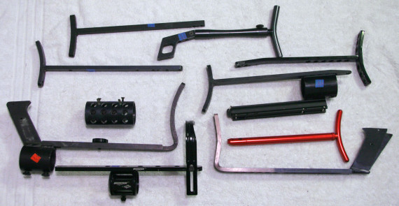 l stocks and t stocks for sale on baccipaintball