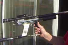 Paul's Carterized Stock Class Sniper 2
