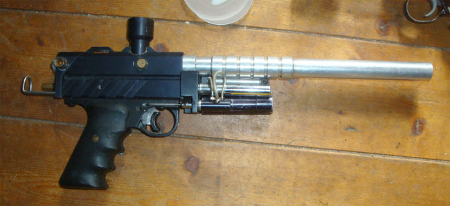 German auction listed MF2