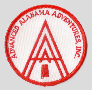 Advanced Alabama Adventures Inc Patch