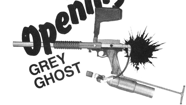 crop of 12-1989 apg paintball connection ad