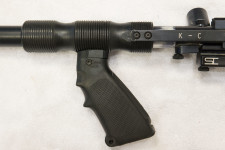 K-C Delrin Pumps for Line SI Bushmasters and Tippmann SL-68 1s and 2s
