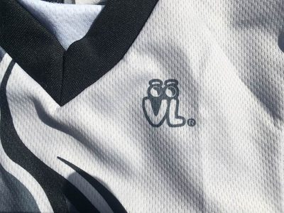 Viewloader icon on the chest.